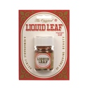 Original Liquid Leaf - 35ml