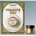 Original Treasure Classic Wax - 25g Pots