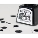 Winsor & Newton 14ml Bottle Drawing Inks