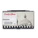Conte a Paris Carres Crayons Box Sets of 12