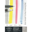 Winsor & Newton Bristol Board Pads - Extra Smooth