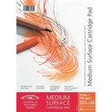 Winsor & Newton Medium Cartridge Spiral 150gsm