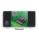 Winsor & Newton Winton Oil Colour Small Art Box