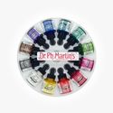 Dr. Ph. Martin's Bombay India Ink Set 1
