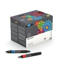 Winsor & Newton Promarker 96 Extended Collection