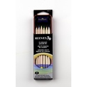 Reeves Coloured Pencils Tin Set