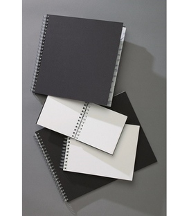 Winsor & Newton Wire-O Sketch Books
