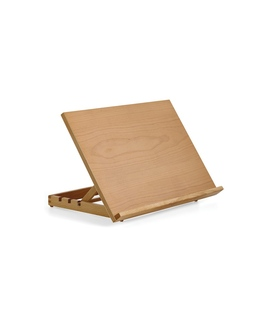 A3 Table Easel/Workstation - Ebro