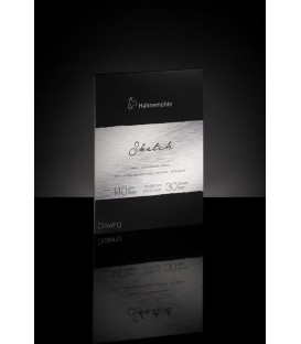 Hahnemuhle The Collection Sketch Pad 140gsm A3